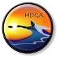 Honolulu Disc Golf Association WebSite